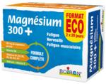 Boiron Magnésium 300+ Comprimés B/160 à NOROY-LE-BOURG