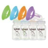 Kit Expression Kolor : Téterelle 26mm - Small à NOROY-LE-BOURG