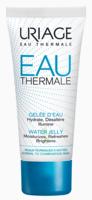 Uriage Eau Thermale Gelée D'eau 40ml à NOROY-LE-BOURG