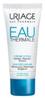 Uriage Crème D'eau Légère 40ml à NOROY-LE-BOURG