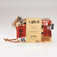LOOLS Kit éducation sexuelle T2 à NOROY-LE-BOURG
