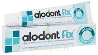 Alodont Fix Crème Fixative Hypoallergénique 50g à NOROY-LE-BOURG
