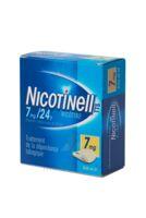 Nicotinell Tts 7 Mg/24 H, Dispositif Transdermique B/28 à NOROY-LE-BOURG