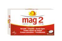 Mag 2 100 Mg Comprimés B/60 à NOROY-LE-BOURG