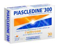 Piascledine 300 Mg Gél Plq/30 à NOROY-LE-BOURG