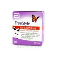Freestyle Papillon Easy Électrode 2Fl/50 à NOROY-LE-BOURG