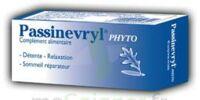 Passinevryl Phyto, Bt 40 à NOROY-LE-BOURG