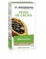 Arkogélules Cacao Gélules Fl/45 à NOROY-LE-BOURG