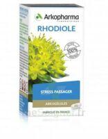 Arkogélules Rhodiole Gélules Fl/45 à NOROY-LE-BOURG