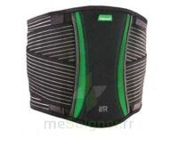 Dorsamix Taille 3 Noir/vert Hauteur 26cm à NOROY-LE-BOURG