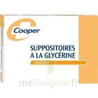 Glycerine Cooper, Fl 1 L à NOROY-LE-BOURG