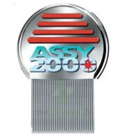 Assy 2000 Peigne Antipoux Et Lente à NOROY-LE-BOURG