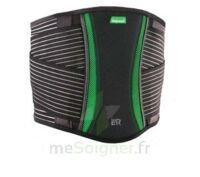 Dorsamix Taille 1 Noir/vert Hauteur 21cm à NOROY-LE-BOURG