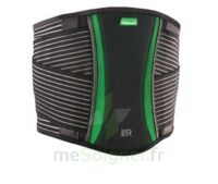 Dorsamix Taille 2 Noir/vert Hauteur 21cm à NOROY-LE-BOURG