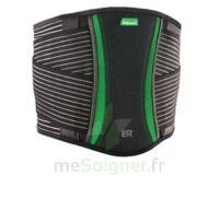 Dorsamix Taille 4 Noir/vert Hauteur 21cm à NOROY-LE-BOURG