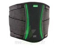Dorsamix Taille 5 Noir/vert Hauteur 21cm à NOROY-LE-BOURG