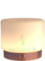 Le Comptoir Aroma Diffuseur Aurore à NOROY-LE-BOURG