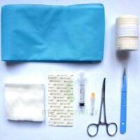 Euromédial Kit Retrait D'implant Contraceptif à NOROY-LE-BOURG