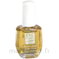 Eye Care Vernis Amer, Fl 5 Ml à NOROY-LE-BOURG