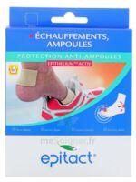 PROTECTION ANTI-AMPOULES EPITACT A L'EPITHELIUM ACTIV à NOROY-LE-BOURG