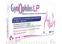 Gynophilus Lp Comprimes Vaginaux, Bt 2 à NOROY-LE-BOURG