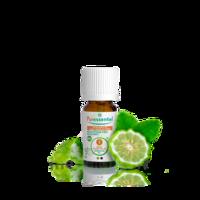 Puressentiel Huiles Essentielles - Hebbd Bergamote Bio** - 10ml à NOROY-LE-BOURG