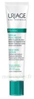 HYSEAC Sérum peau neuve Fl airless/40ml à NOROY-LE-BOURG