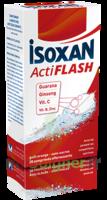 ISOXAN ACTIFLASH BOOSTER 28 COMPRIMES à NOROY-LE-BOURG