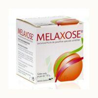 Melaxose Pâte Orale En Pot Pot Pp/150g+c Mesure à NOROY-LE-BOURG