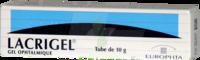 Lacrigel, Gel Ophtalmique T/10g à NOROY-LE-BOURG