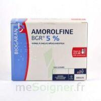Amorolfine Bgr 5 %, Vernis à Ongles Médicamenteux à NOROY-LE-BOURG