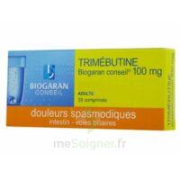Trimebutine Biogaran Conseil 100 Mg, Comprimé à NOROY-LE-BOURG