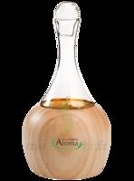 DIFFUSEUR d'huiles essentielles FJORD à NOROY-LE-BOURG