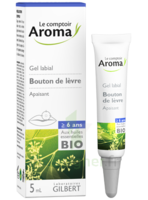 AROMA EXPRESS Gel labial à NOROY-LE-BOURG
