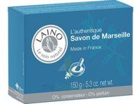 Laino Tradition Sav De Marseille 150g à NOROY-LE-BOURG