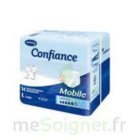 Confiance Mobile Abs8 Taille M à NOROY-LE-BOURG