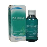 Prexidine Bain Bche à NOROY-LE-BOURG