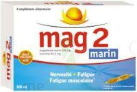 Mag2 Marin 30 Ampoules Buvables à NOROY-LE-BOURG