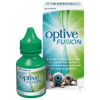 Optive Fusion Colly FL10ML 1 à NOROY-LE-BOURG