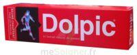 DOLPIC Baume chauffant à la capsaicine 100 ml à NOROY-LE-BOURG
