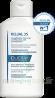 Kelual DS Shampooing traitant état pelliculaire 100ml à NOROY-LE-BOURG