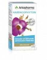 ARKOGELULES HARPAGOPHYTON Gélules Fl/45 à NOROY-LE-BOURG