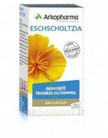 Arkogelules Escholtzia Gélules Fl/45 à NOROY-LE-BOURG