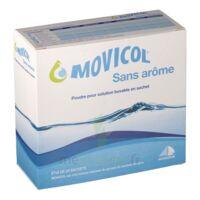 MOVICOL SANS AROME, poudre pour solution buvable en sachet à NOROY-LE-BOURG