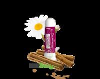 PURESSENTIEL MINCEUR Inhalation nasal coupe faim 5 huiles essentielles à NOROY-LE-BOURG