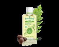 Puressentiel Soin de la peau Huile de soin BIO** Capillaire - Argan / Cèdre de l'atlas - 100 ml à NOROY-LE-BOURG
