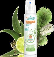 PURESSENTIEL ASSAINISSANT Spray aérien 41 huiles essentielles 500ml à NOROY-LE-BOURG