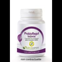 Nutravance Probioregul Intimis 30 Gélules à NOROY-LE-BOURG