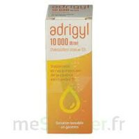 ADRIGYL 10 000 UI/ml, solution buvable en gouttes à NOROY-LE-BOURG