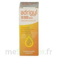Adrigyl 10 000 Ui/ml, Solution Buvable En Gouttes à NOROY-LE-BOURG